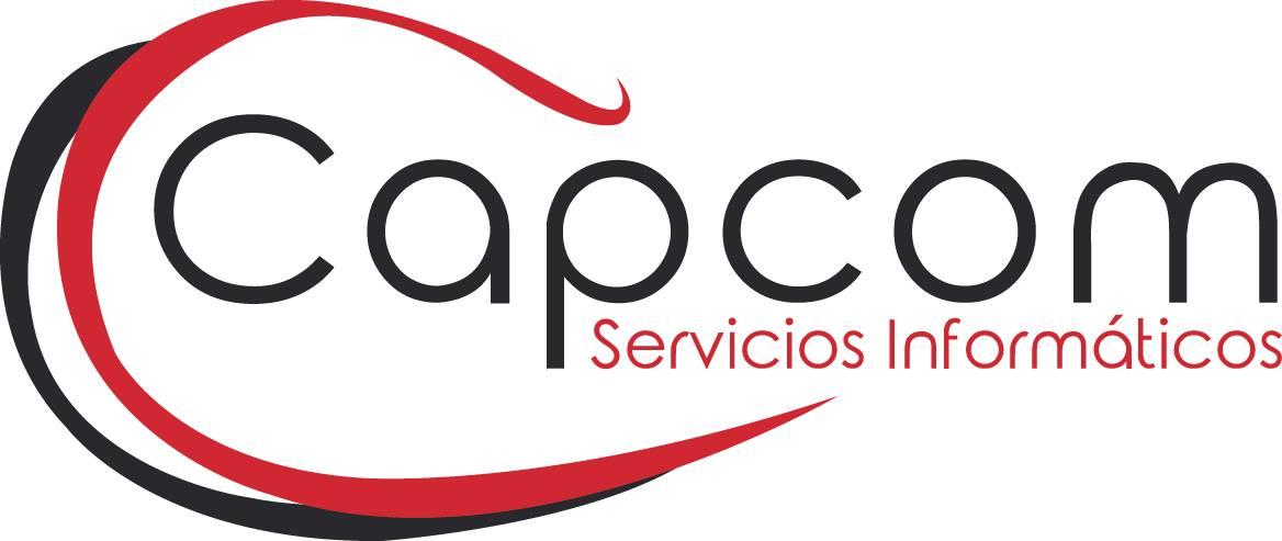 Tienda Capcom Servicios Informaticos EIRL