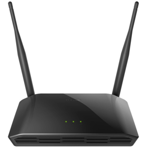 Router Wireless N300 DIR-615