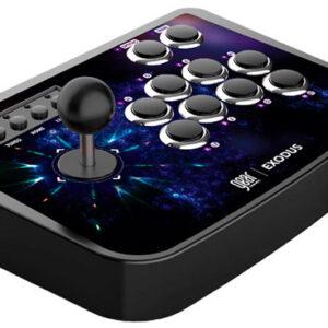 Control Arcade Exodus PS4 / PS3 / PC
