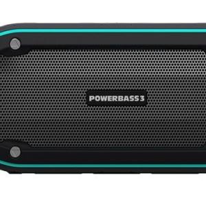 Powerbass2