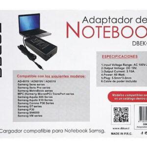 D NQ NP 638306 MLC43841568208 102020 O