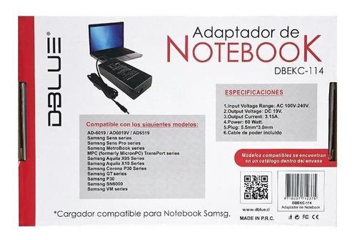 D_NQ_NP_638306-MLC43841568208_102020-O