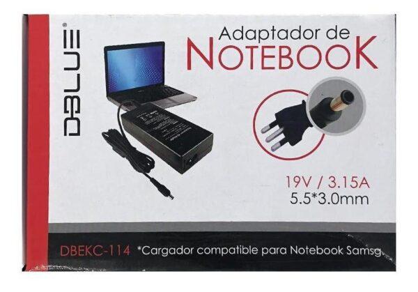cargador-notebook-alternativo-samsung-dbekc-114-buychile-D_NQ_NP_958554-MLC42420507010_062020-F